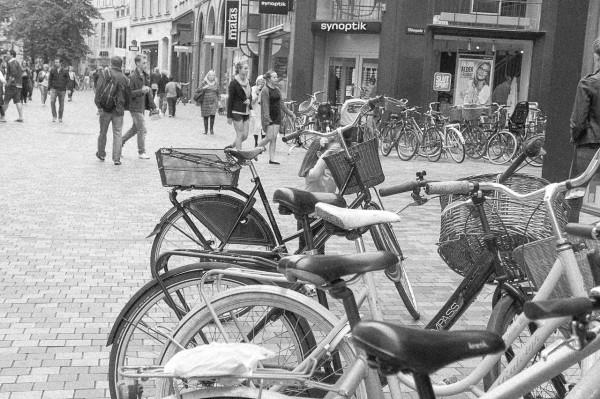 Viajar con niños a Copenhague (21)