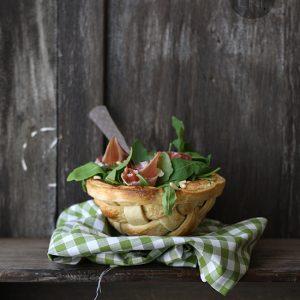 4 recetas de ensaladas de verano fáciles que quiero probar