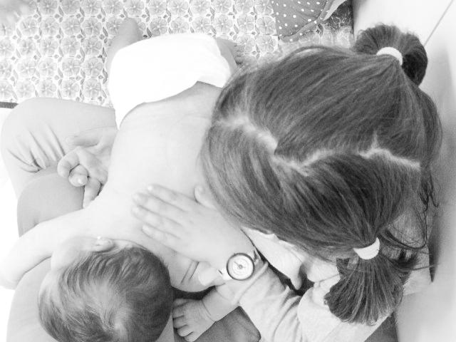 baby be masajes bebes colicos recien nacido