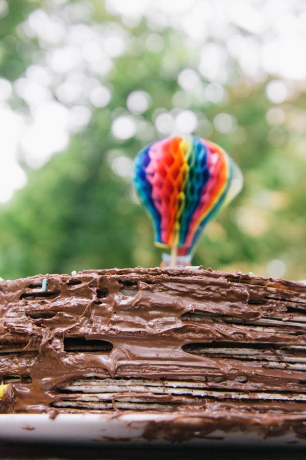 organizar cumpleaños en el parque - el retiro (3)