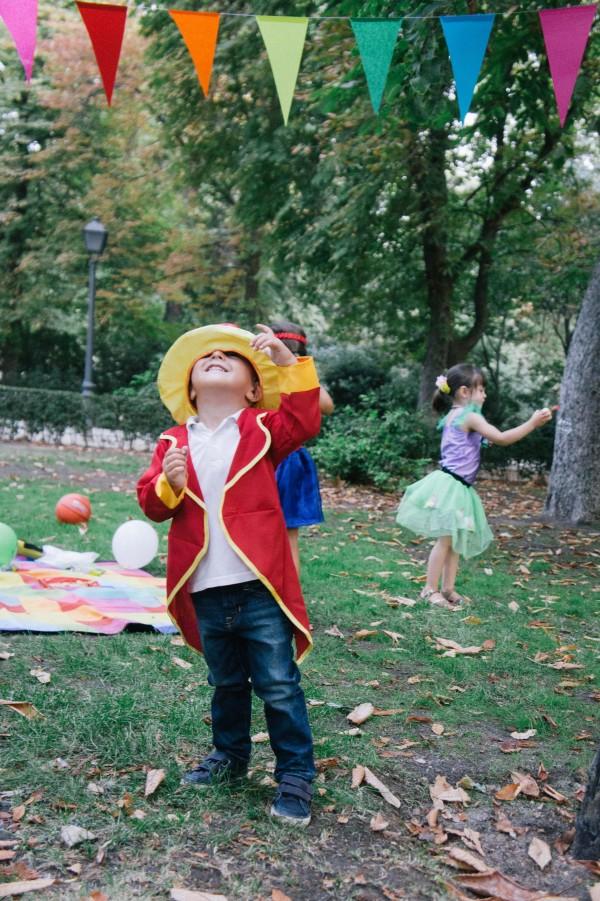 organizar cumpleaños en el parque - el retiro (1)