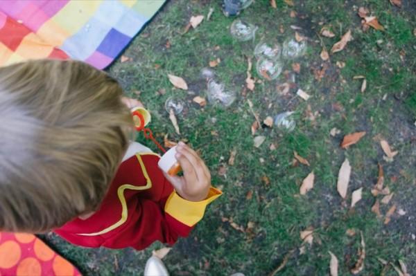 organizar cumpleaños en el parque - el retiro (9)