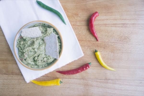 receta de guacamole casero (3)