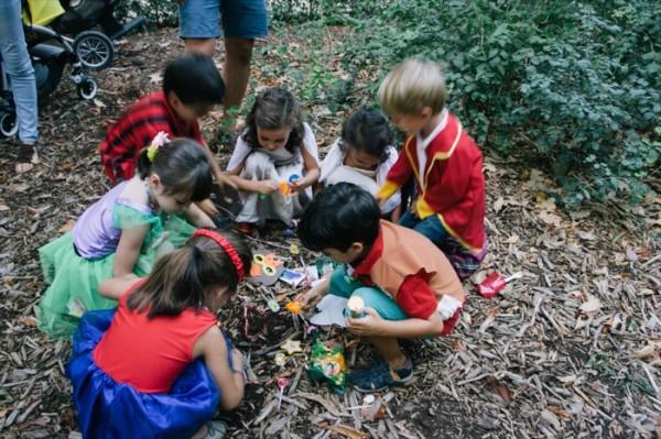 organizar cumpleaños en el parque - el retiro (8)