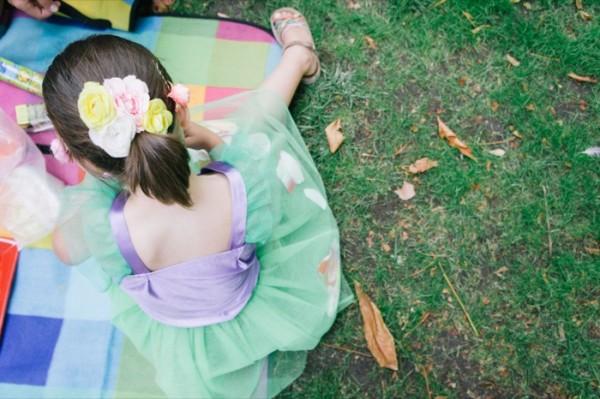 organizar cumpleaños en el parque - el retiro (11)