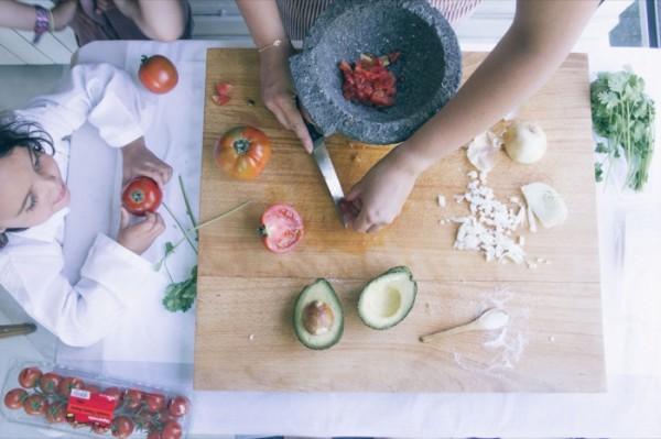 receta de guacamole casero (4)