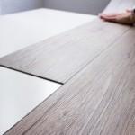 DIY: cómo hacer un fondo de madera para tus fotos
