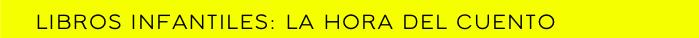 tiendas online de niños