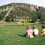 Un día en el campo en Cutamilla
