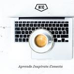 Así ideamos nuestros cursos online en Hello! Creatividad