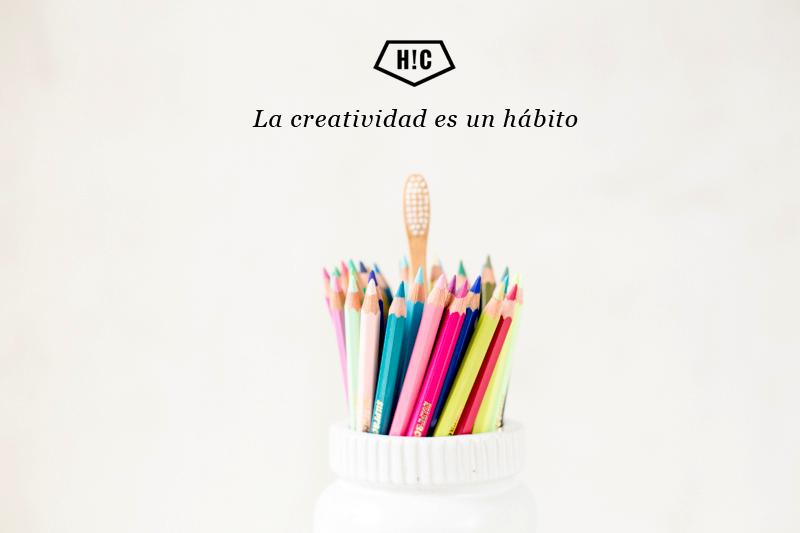 CREATIVIDAD-HABITO