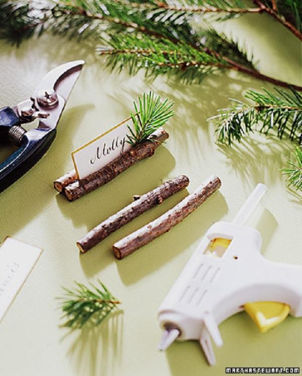 mesa de navidad2