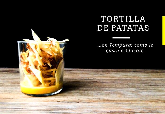 tortilla portada def