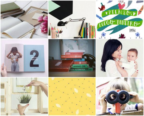 Cursos online hello! Creatividad