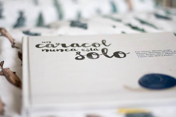 20150601 libro solidario-12