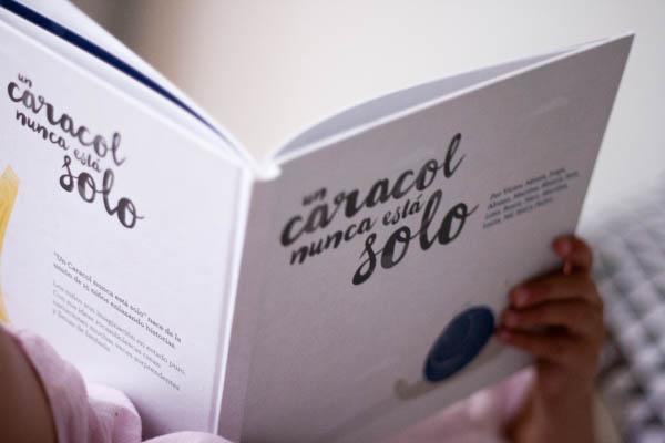 20150601 libro solidario-9