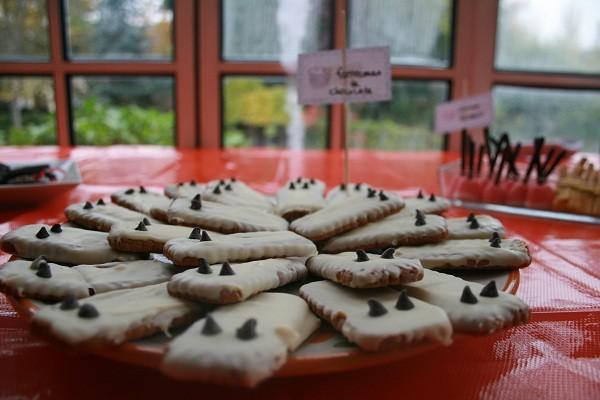 fiesta halloween_comida2