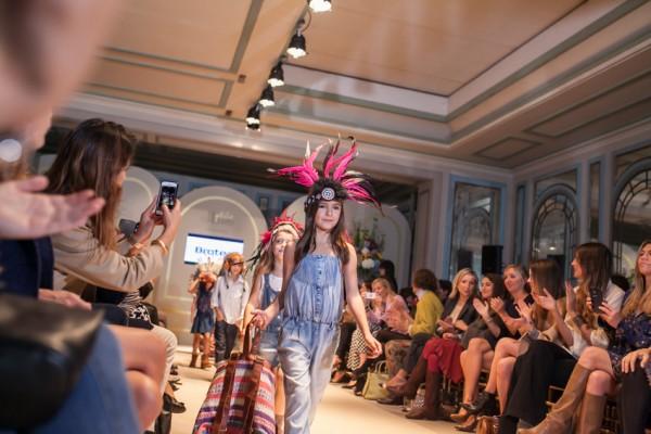 la-petite-fashion-week-097