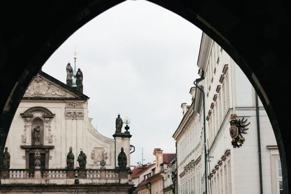 201510_Praga-104