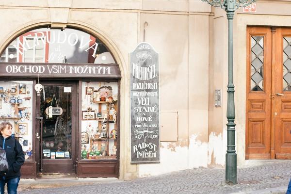 201510_Praga-70