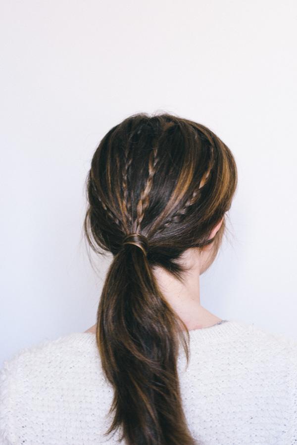 peinado facil madre-20