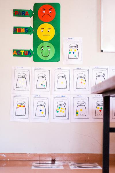 El Caserio - Aldeas Infantiles-3