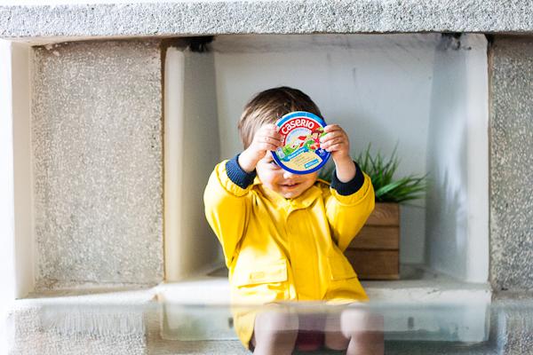 El Caserio - Aldeas Infantiles-7