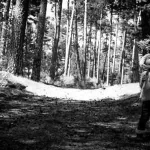Disfrutar de la Sierra de Madrid con niños