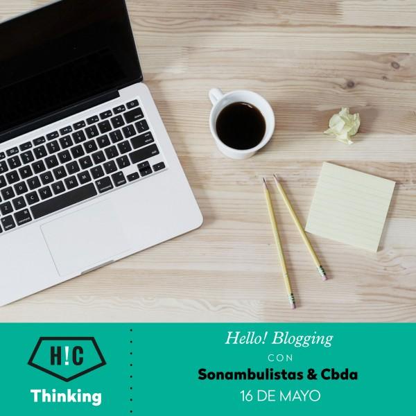 curso online hello creatividad