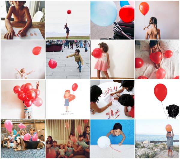 collage-enfermedad-duchenne