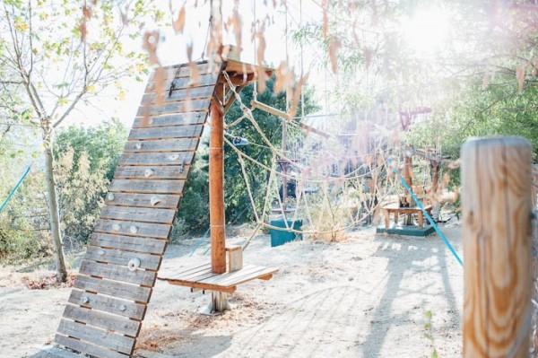 dormir-cabana-arbol-monte-holiday-ecoturismo-madrid