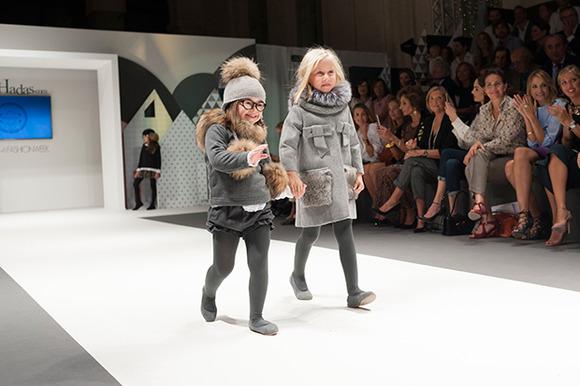 petite-fashion-week_ana