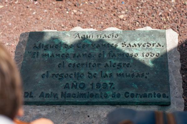 visita-alcala-de-henares-14