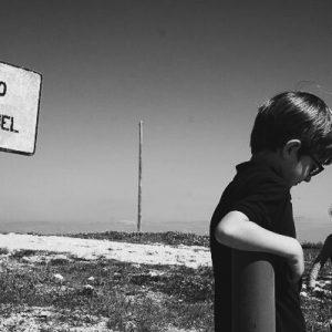 4 excursiones cerca de Lisboa