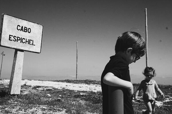 Excursiones cerca de Lisboa - Cabo espichel Portugal