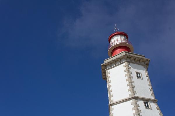 Excursiones cerca de Lisboa - Cabo Espichel faro