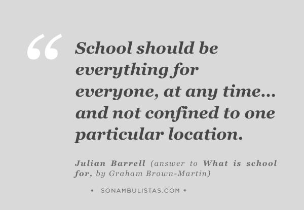 como cambiar la educacion 4
